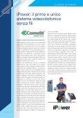 Campania - Il Filo Conduttore - Page 6
