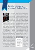 Campania - Il Filo Conduttore - Page 7