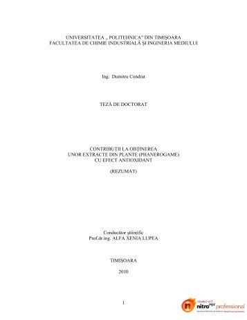 Rezumat teza de doctorat.pdf