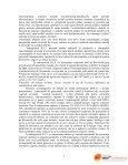 Rezumat teza de doctorat.pdf - Page 7