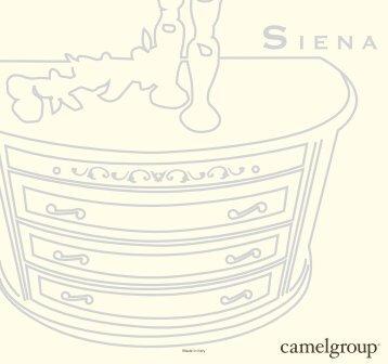 Matracfutár  Siena Camelgroup - Matracfutár Matrac Webáruház 43106048dd