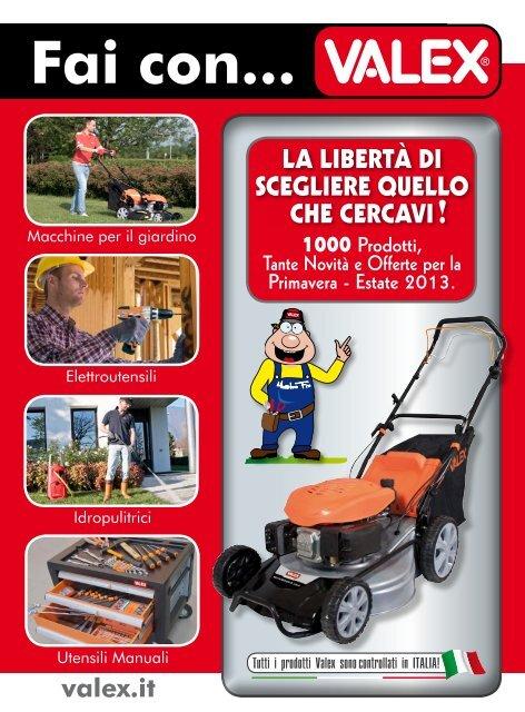 PORTAINSERTI A CRICCHETTO 1//4 KIT SET 52 PEZZI VALEX 1463569