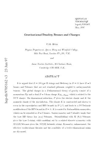 grenville davey s cv isaac newton institute for mathematical