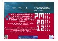 Cesari D.pdf - PM2012