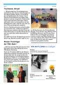 TUS TICKER - TuS Ebersdorf eV - Seite 2