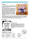 TUS TICKER - TuS Ebersdorf eV - Seite 3