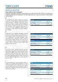 cartucce coax® mini - Page 5