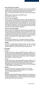 ONTARIO - Stosa Cucine - Page 5
