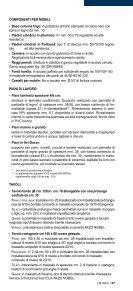 ONTARIO - Stosa Cucine - Page 7