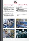 Qualità, sicurezza, affidabilità - Tubo Pipe srl - Page 5