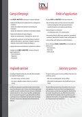Qualità, sicurezza, affidabilità - Tubo Pipe srl - Page 7