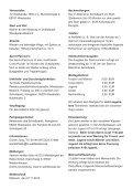 Waldsträßer Crosslauf - Tsg-leichtathletik.de - Seite 2