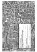 Waldsträßer Crosslauf - Tsg-leichtathletik.de - Seite 6