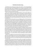 NOVA ET VETERA - Prof. Dr. Johannes Stöhr - Page 2