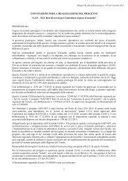 2_Allegato B) conv. delib 397.pdf - Azienda ULSS 8