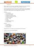 Hulpmiddelen Campus Challenge Vizag India 2.0 - Page 2