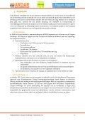 Hulpmiddelen Campus Challenge Vizag India 2.0 - Page 6