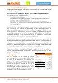 Hulpmiddelen Campus Challenge Vizag India 2.0 - Page 7