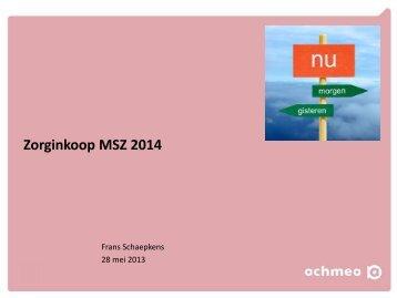 130524-JH-beleid-MSZ-2014-v0-4-preprint