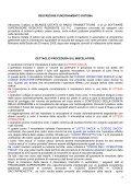MISCELATORE PER DONAZIONI DI SANGUE MOD ... - Formedic - Page 3