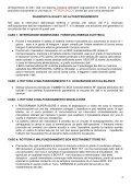 MISCELATORE PER DONAZIONI DI SANGUE MOD ... - Formedic - Page 4