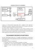 MISCELATORE PER DONAZIONI DI SANGUE MOD ... - Formedic - Page 5