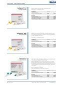 Visor® Visor® P Visor® IM - Dentag Italia - Page 3