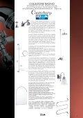 FIR Catalogo Illustrato - Page 3