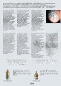 FIR Catalogo Illustrato - Page 7