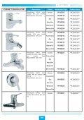 RUBINETTI MISCELATORI R150319 R150420 ... - Astori Spa - Page 2