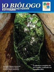 7032 - O Biologo - ed 19.indd - CRBio-01
