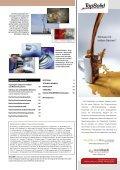 Vordringen in unbekannte, tiefe Gesteinsschichten - Digital ... - Page 5