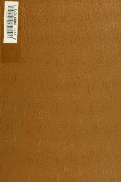 Kleiderbügel 147 cm nuss Buchenholz in nuss gebeizt Bügelbreite 44 cm