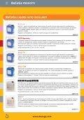 Liquidi Auto Sigillanti - BaCoGa - Page 2