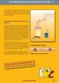 Liquidi Auto Sigillanti - BaCoGa - Page 5