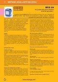 Liquidi Auto Sigillanti - BaCoGa - Page 6