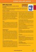 Liquidi Auto Sigillanti - BaCoGa - Page 7