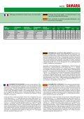 Carri Miscelatori - Maschio-Gaspardo Poland Sp. z oo - Page 3