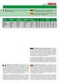 Carri Miscelatori - Maschio-Gaspardo Poland Sp. z oo - Page 7