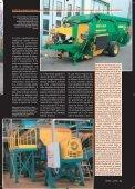 Alieco: carri miscelatori al top della qualità Alieco ... - FederUnacoma - Page 2