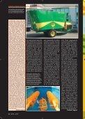 Alieco: carri miscelatori al top della qualità Alieco ... - FederUnacoma - Page 3