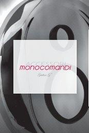 29 accessori monocomandi.indd