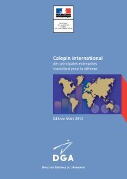 calepin_international_2012