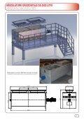 miscelatori per materie plastiche mixers for plastic ... - Lorandi silos - Page 4