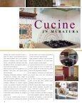 LUCA DE FAVERI - Page 4