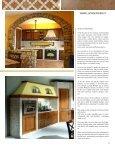 LUCA DE FAVERI - Page 5