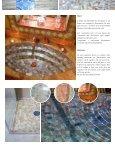 LUCA DE FAVERI - Page 7