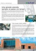 catalogo listino 2011 - Padinho - Page 5