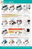 nur - rh-softinterfaces - Page 2
