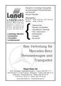 Schützengesellschaft Lenzburg • 1464 6/09 - SG Lenzburg - Seite 2